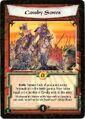 Cavalry Screen-card.jpg