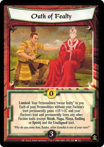 File:Oath of Fealty-card8.jpg