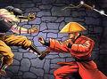 Thumbnail for version as of 21:25, September 12, 2012