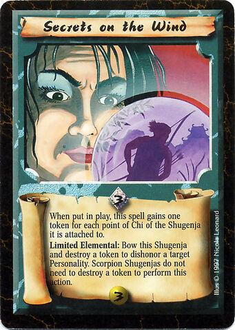 File:Secrets on the Wind-card3.jpg