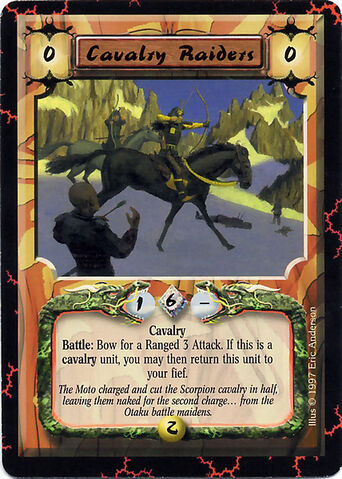 File:Cavalry Raiders-card.jpg