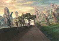Second City 2