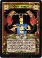 Goju Adorai-card.jpg