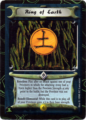 File:Ring of Earth-card6.jpg