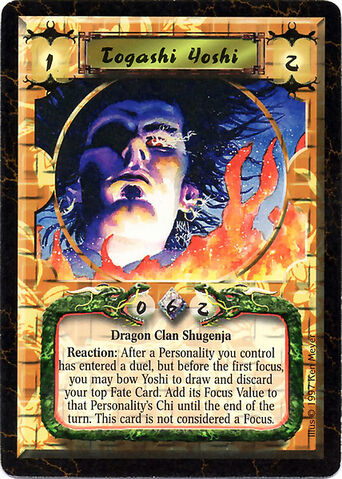 File:Togashi Yoshi-card5.jpg