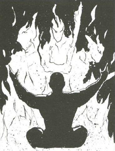 File:Flames of the Goddess.jpg