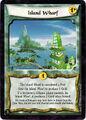 Island Wharf-card3.jpg