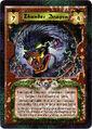 Thunder Dragon-card.jpg