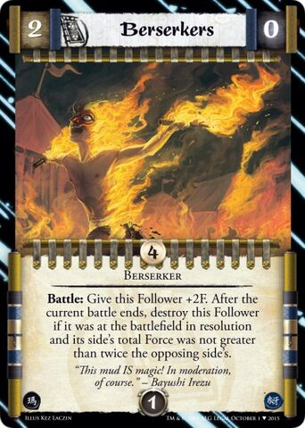 File:Berserkers-card6.jpg