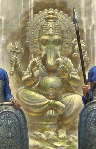 File:Ganesh.jpg
