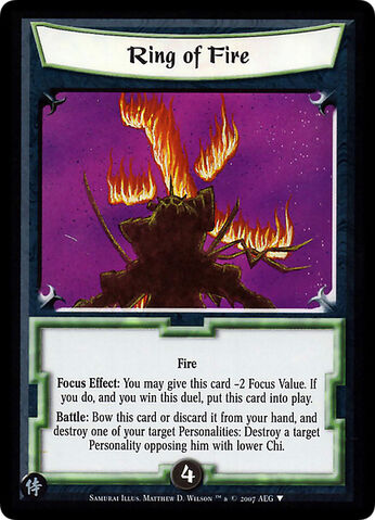 File:Ring of Fire-card14.jpg