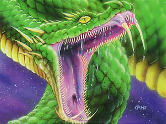 File:Snakes 2.jpg