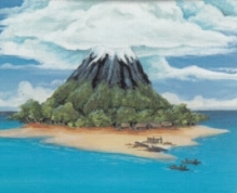 File:Island of Silk.jpg