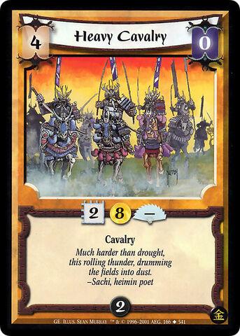 File:Heavy Cavalry-card7.jpg