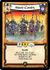 Heavy Cavalry-card7