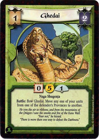 File:Ghedai-card.jpg