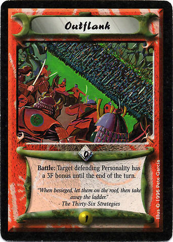 File:Outflank-card3.jpg