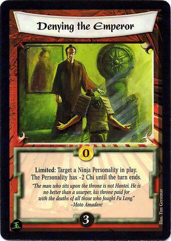 File:Denying the Emperor-card.jpg