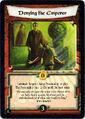 Denying the Emperor-card.jpg