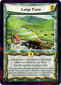 Large Farm-card7.jpg