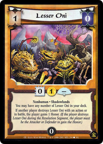 File:Lesser Oni-card3.jpg