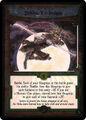 Shiba Technique-card3.jpg