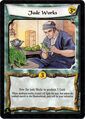 Jade Works-card20.jpg
