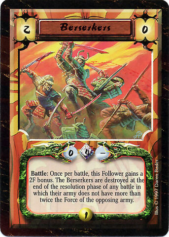 File:Berserkers-card.jpg