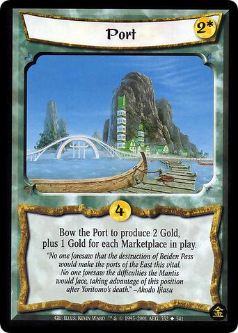 File:Port-card7.jpg