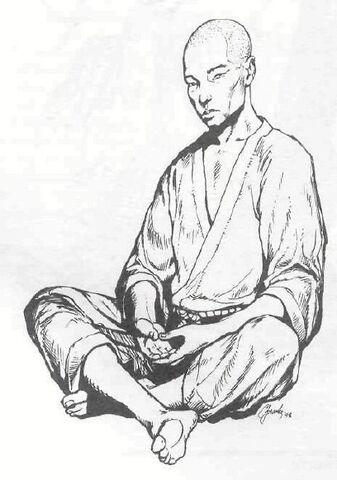 File:Isawa Kakusu-Sakana.jpg