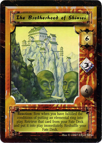 File:The Brotherhood of Shinsei-card3.jpg