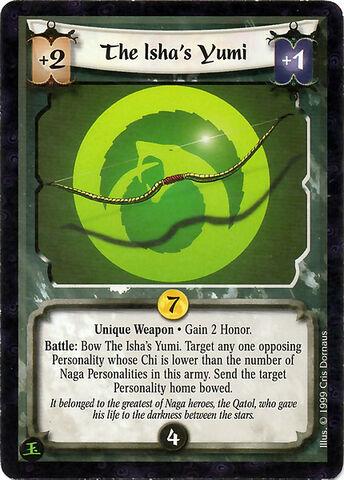 File:The Isha's Yumi-card.jpg