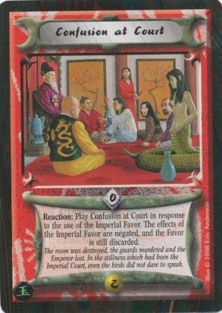 File:Confusion at Court-card9.jpg
