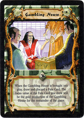 File:Gambling House-card3.jpg