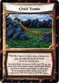 Quiet Tombs-card.jpg