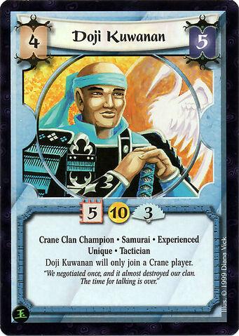 File:Doji Kuwanan Exp-card3.jpg
