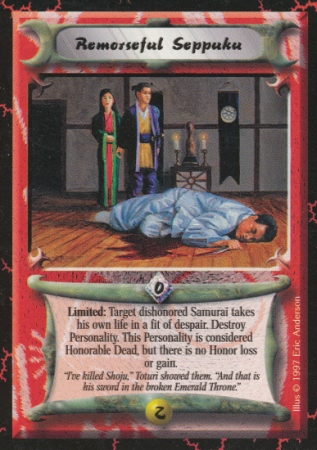 File:Remorseful Seppuku-card11.jpg