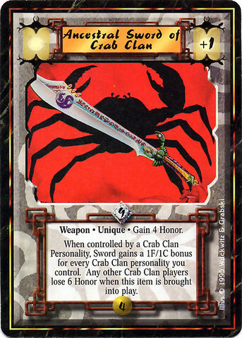 File:Ancestral Sword of Crab Clan-card.jpg