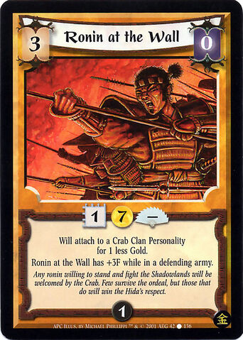 File:Ronin at the Wall-card.jpg