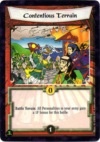 File:Contentious Terrain-card7.jpg