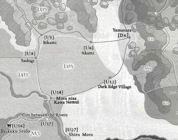 Koubaku province