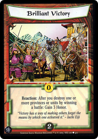 File:Brilliant Victory-card7.jpg
