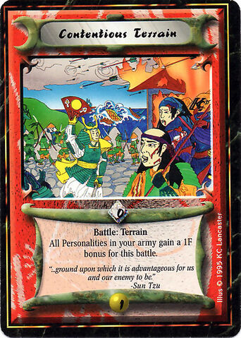 File:Contentious Terrain-card2.jpg