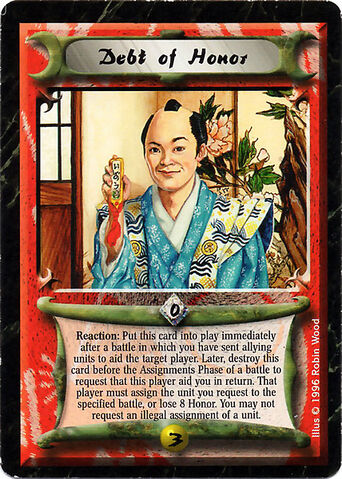 File:Debt of Honor-card2.jpg