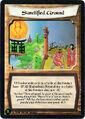 Sanctified Ground-card2.jpg