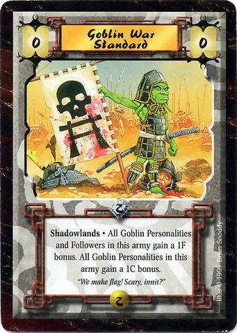 File:Goblin War Standard-card.jpg