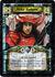 Hida Sukune-card3