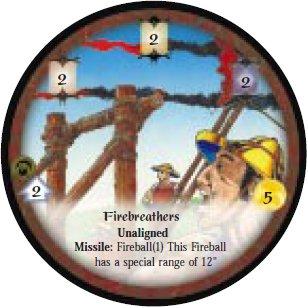 File:Firebreathers-Diskwars.jpg