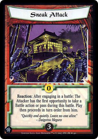 File:Sneak Attack-card19.jpg