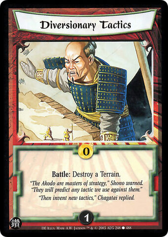 File:Diversionary Tactics-card10.jpg